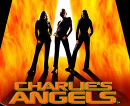 charliesangels.png