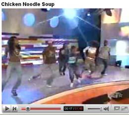 chicken_noodle.jpg