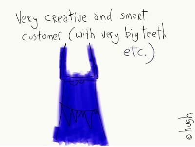 creative_customer_small.jpg