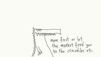 crocodiles_cartoon.jpg