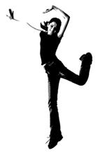 dancinggirl.png