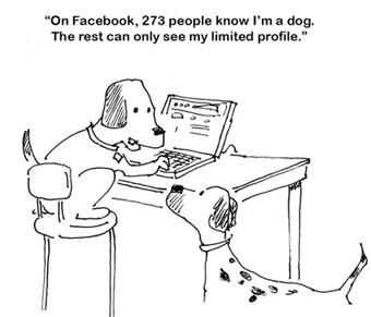 dog_social_media.png