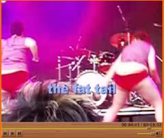 fat_tail.jpg