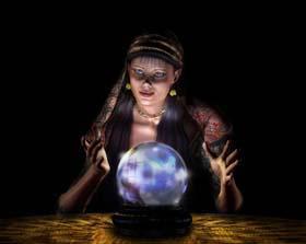 fortuneteller.jpg