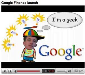 google_finance_video.jpg