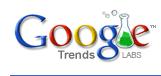 google_trends_logo.png