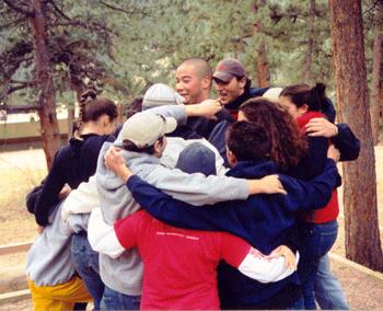 group_hug.png
