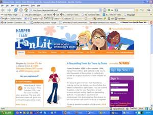 harper_teen_contest.jpg