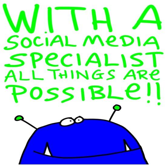 hugh-SM_Specialist.jpg