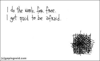hugh_afraid.jpg