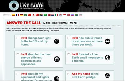 liveearth_pledge.png