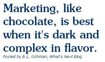 marketing_Chocolate.jpg