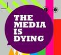 mediadying.jpg