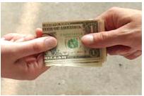 money-hands.png