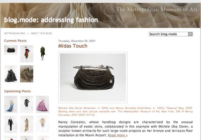 museumblog.png