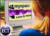 myspace_childsafe.jpg