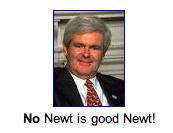 no_newt.png
