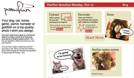 pawfun-pre-launchWNO.jpg