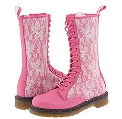 pinkdocs.png