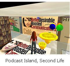 podcast_island.jpg