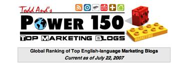 power150_logo2.png