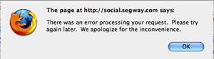 segway_error.png