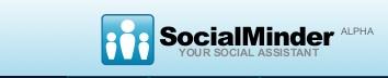 socialminder.jpg