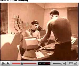 spock_kirk.jpg