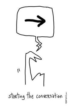 startconversation.png