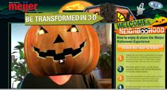 transform1.png
