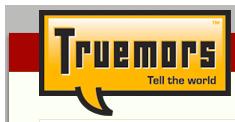 truemors_logo.png