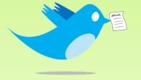 tweetie.png