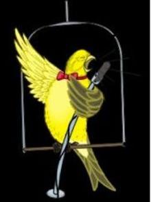 tweetiebird.png