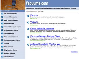 vacuums.png