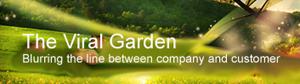 viral_garden.png