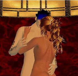 virtualsex.png