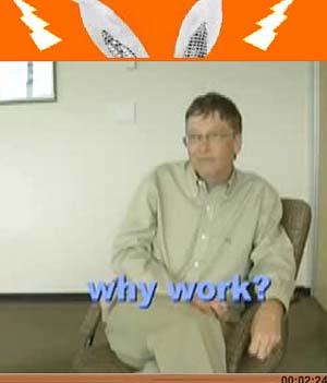 why_work.jpg