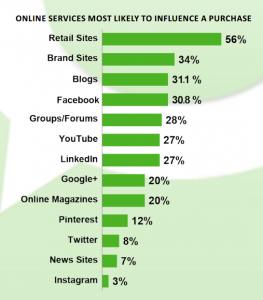 Technorati2013-BlogPurchase Influence