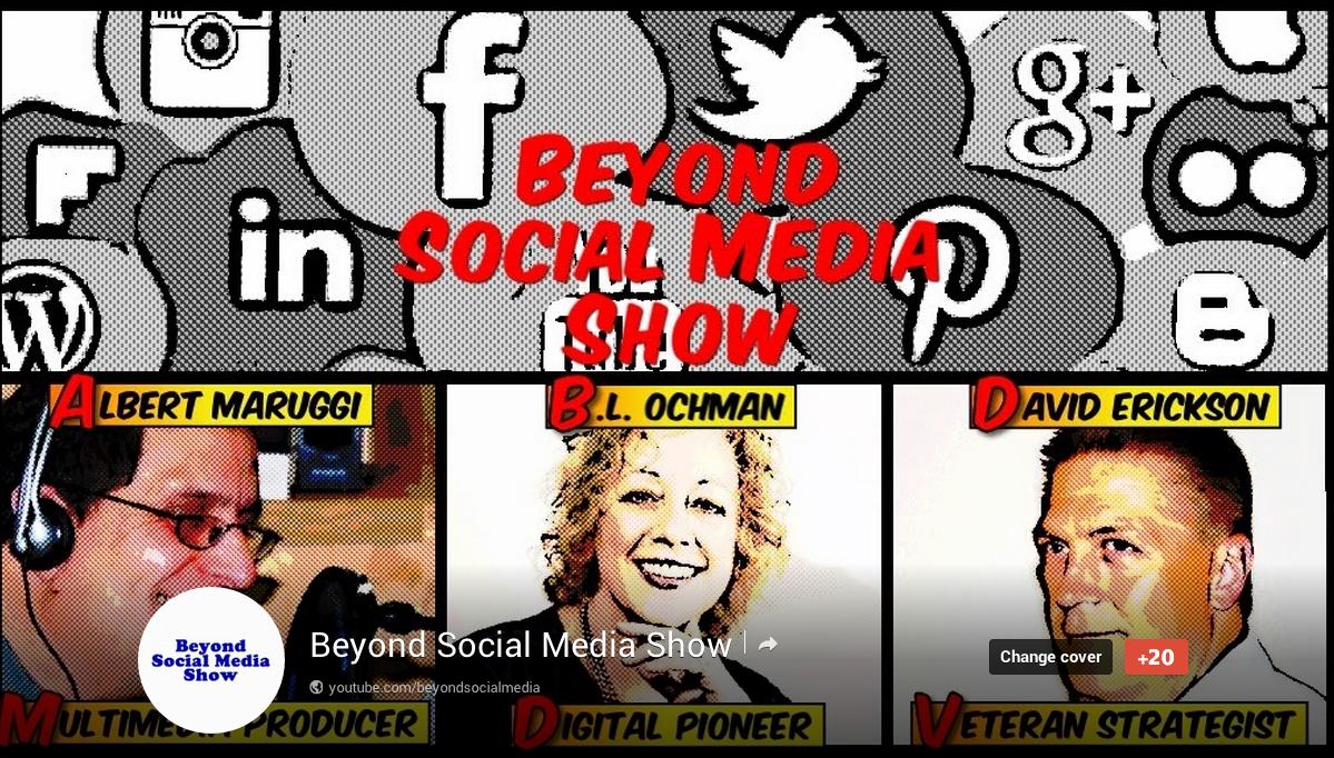 BeyondSocialMedia-Masthead