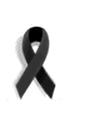9/11 ribbon