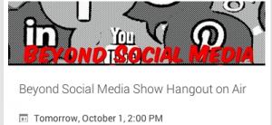 hangout-invite