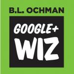 G+Wiz logo