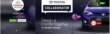 ToyotaCollaborator