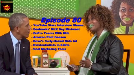 BSMediaShow-80-YouTube-Interviews-Obama