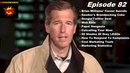 BSMedia-Show-82-Brian-Williams-Iraq-War