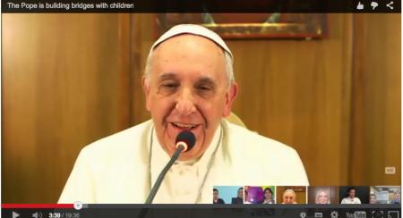 Screen Shot 2015-02-09 at 9.15.44 PM