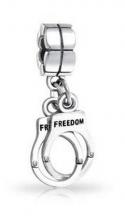 Freedom Cuffs