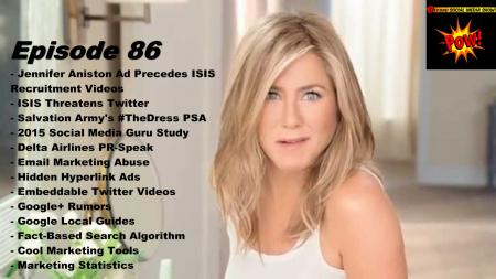 BSMeddiaShow-86-Jennifer-Aniston-ISIS-Videos
