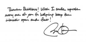 Obama-Reddit-Net_neutrality_note