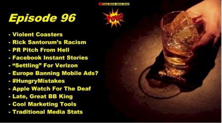 Beyond-Social-Media-Show-96